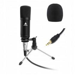 MAONO AU-03TR mikrofon XLR