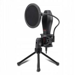 REDRAGON Quasar GM200 mikrofon USB