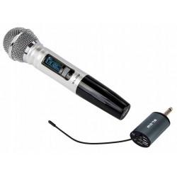 BLOW 33-021 PRM904 mikrofon bezprzewodowy