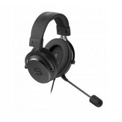 SPC GEAR VIRO słuchawki z mikrofonem