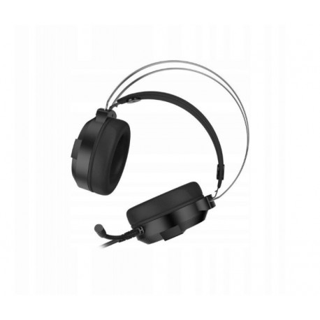 HAVIT H2026d Słuchawki gamingowe