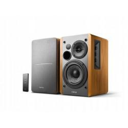 EDIFIER R1280DB zestaw stereo bluetooth brązowe