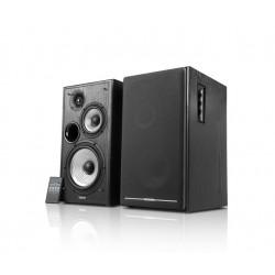 EDIFIER R2750DB zestaw stereo bluetooth czarne