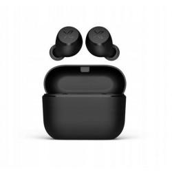 EDIFIER X3 słuchawki bluetooth TWS z aptX
