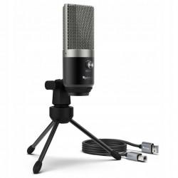 FIFINE K681 mikrofon USB