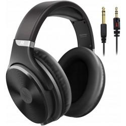 ONEODIO STUDIO-HIFI słuchawki nauszne czarne