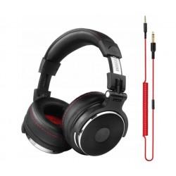 ONEODIO PRO-50 słuchawki nauszne czarne