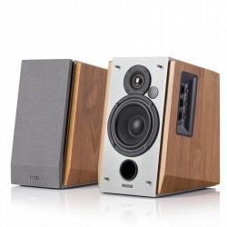 EDIFIER R1600TIII zestaw stereo