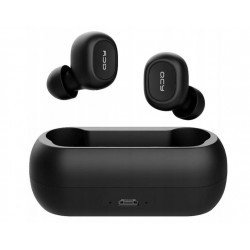 QCY T1C słuchawki bezprzewodowe TWS