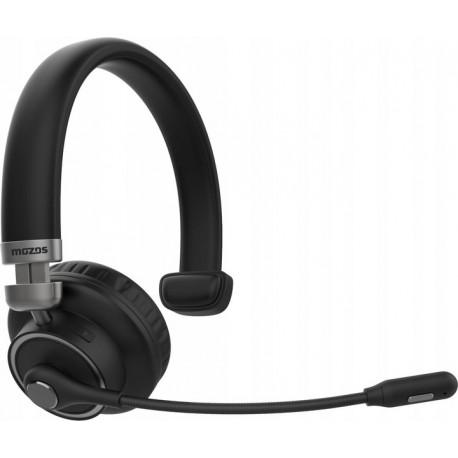 MOZOS BH-M91 słuchawka call center