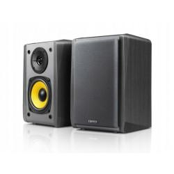EDIFIER R1010BT zestaw stereo