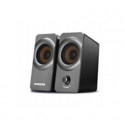 MOZOS MINI-S2 głośniki 2.0 USB