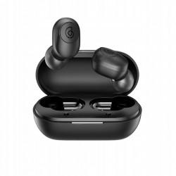 HAYLOU GT2S słuchawki TWS czarne