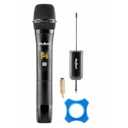 REBEL MIK0149 mikrofon bezprzewodowy