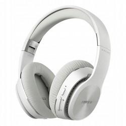 EDIFIER W820BT słuchawki bluetooth białe
