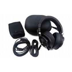 ISK MDH9000 słuchawki przewodowe studyjne
