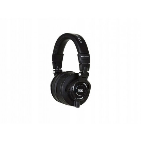 ISK MDH9000 słuchawki studyjne