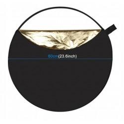 MOZOS RF60 Blenda okrągła 60cm 5w1