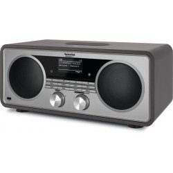 TECHNISAT 0000/3951 Radio