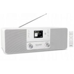 TECHNISAT DIGITRADIO 370 Radio