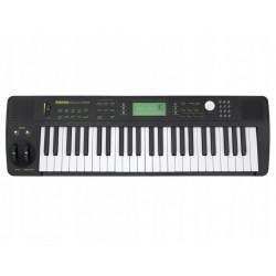 MIDIPLUS EK490+ Keyboard klawiatura sterująca