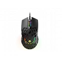 TRACER GAMEZONE REIKA myszka przewodowa