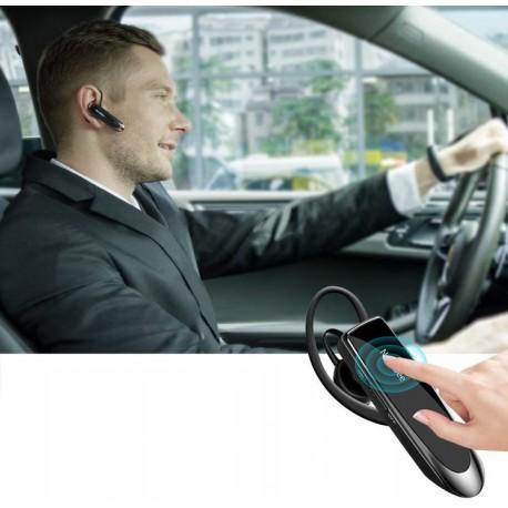 NEW BEE LC-B41 słuchawka Bluetooth 5.0 do rozmów