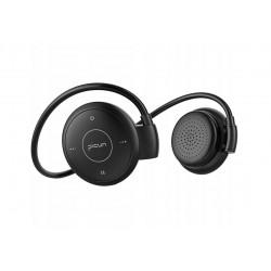 PICUN T6-BK słuchawki bezprzewodowe czarne