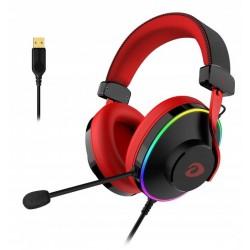 DAREU EH745 Słuchawki gamingowe
