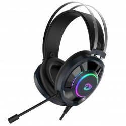 DAREU EH469 Słuchawki gamingowe