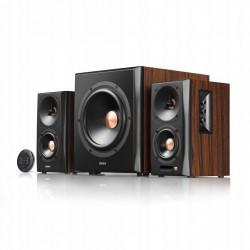 EDIFIER S360DB zestaw głośników 2.1