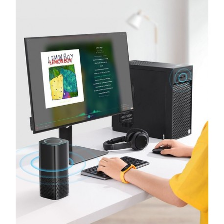 UGREEN 10928 adapter USB Bluetooth 5.0